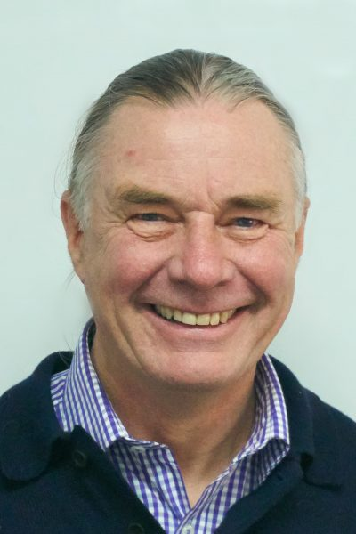 Stuart profile photo